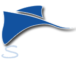 Stingray Elvis